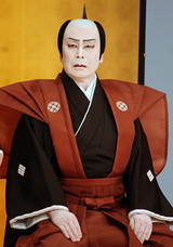 松本幸四郎(9代目)