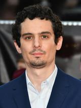 「ラ・ラ・ランド」デイミアン・チャゼル監督のスリラー脚本が7年越しで映画化