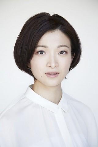 共演は元宝塚歌劇団のスター・野々すみ花「危険な関係」