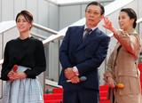 嵐・相葉雅紀、月9の30周年飾る「貴族探偵」で座長「相葉くん、すごいっすね」