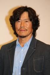 「ブルーハーツが聴こえる」公開中止乗り越え封切り 斎藤工が井口昇監督に「大好きです」