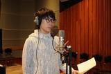 高橋優×「クレヨンしんちゃん」コラボアニメが「Mステ」で公開!