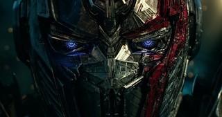 人類の救世主が人類の敵に…「トランスフォーマー 最後の騎士王」