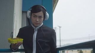 菅田は最終回に登場「帝一の國」
