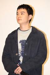 橋本愛、井の頭公園100周年記念映画「PARKS」は「清らかな作品になった」