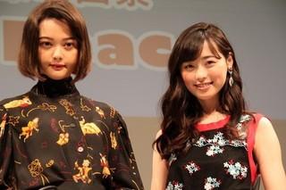 福原遥の初主演映画「女々演」が沖縄映画祭で上映「女々演」