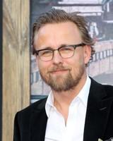 「パイレーツ5」ヨアヒム・ローニング監督、M・クライトン著「マイクロワールド」を映画化