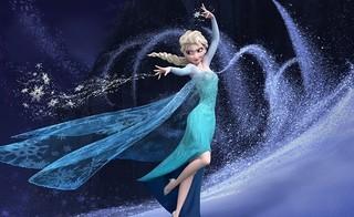 ディズニーが2021年までの公開スケジュールを発表「アナと雪の女王」