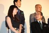 窪田正孝「ラストコップ」座長・唐沢寿明に「一生ついていきたいです」