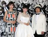 関ジャニ・横山裕「恥ずいわあ」 主演舞台共演者の賛辞の嵐に照れまくり