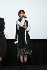 タカオユキ