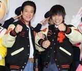 窪田正孝、初デートは「中学生の時、桜木町でした」