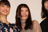 塚田万理奈