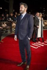 ベン・アフレック、監督・主演作「夜に生きる」は「偉大なギャングスター映画へのラブレター」