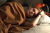 エル・ファニング「20センチュリー・ウーマン」で小悪魔女子に!場面写真一挙入手