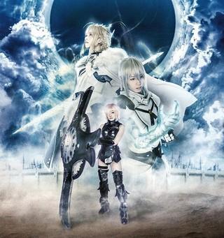 配役が発表された舞台「Fate/Grand Order」