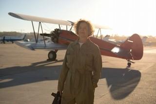 実力派アネット・ベニングが母親を好演「20センチュリー・ウーマン」