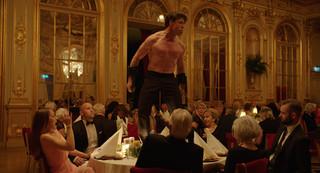 パルムドール受賞作「The Square」「白い肌の異常な夜」