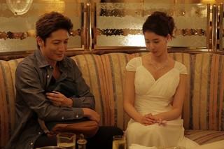 大躍進の新木優子、芥川賞作家の 代表作映画化に出演「悪と仮面のルール」