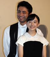 山田孝之、自身の独白映画には自虐も賞獲りはあきらめず「どんな手を使ってでも」