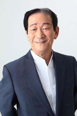 """小松政夫が""""笑い""""の殿堂入り!"""