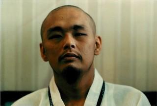 25歳で夭逝した岡山県 出身の俳人、住宅顕信「船、山にのぼる」