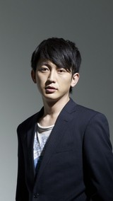 夭逝の俳人・住宅顕信描く「ずぶぬれて犬ころ」主演は気鋭の若手・木口健太