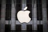 米Appleもオリジナル番組制作に本格参入 米ソニーの重役を登用
