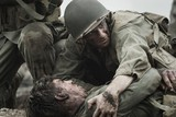 実在の退役軍人が負傷兵を熱演!「ハクソー・リッジ」迫真の戦場シーン映像公開