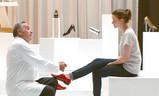 靴工場の女たちが立ち上がる! ジャック・ドゥミ風コメディミュージカル9月公開