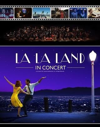 横浜、名古屋、大阪で公演!「ラ・ラ・ランド」