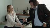 父娘のユニークな交流を描いて世界的ヒット「ありがとう、トニ・エルドマン」監督インタビュー動画