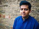 インドの異色社会派法廷劇「裁き」 世界が注目の新鋭チャイタニヤ・タームハネーに聞く