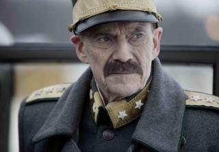 主演は「007 スペクター」J・クリステンセン「ヒトラーに屈しなかった国王」