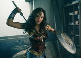「ワンダーウーマン」北米興収、「バットマン vs スーパーマン」超えDC映画No.1に
