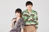 「銀魂 ミツバ篇」で姉弟演じた北乃きい&吉沢亮、「切なさとユーモアが詰まっている」