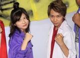 伊藤沙莉&須賀健太、やんちゃ時代告白「牢屋行くよって」