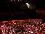 「ラ・ラ・ランド」×生オーケストラで至福のシネマ・コンサート!