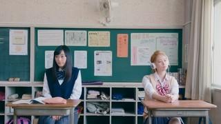 ギャグや百合展開を盛り込んだ学園ドラマ「チア☆ダン 女子高生がチアダンスで全米制覇しちゃったホントの話」