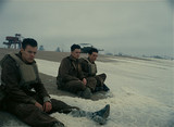 【全米映画ランキング】「ダンケルク」V2 シャーリーズ・セロン主演のアクションは4位