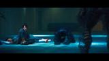 佐藤健×綾野剛「亜人」MX4D&4DX上映決定!新次元アクションを集約した映像も