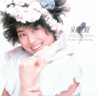 広瀬が歌うのは松田聖子の名曲「瑠璃色の地球」