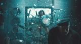 「ワンダーウーマン」本編バトル映像公開!テーマ曲に乗せて屈強な兵士を一掃