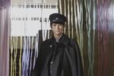 本郷奏多、山崎賢人×広瀬アリス「氷菓」で最重要キャラ・関谷純役に!
