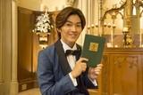 「DISH//」矢部昌暉が映画初出演!「恋と嘘」森川葵&北村匠海の同級生に