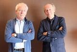 古典名作がずらり!ダルデンヌ兄弟が選ぶ「20世紀の名作映画79本」