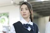 哀川翔の次女・福地桃子、映画初主演!太鼓奏者の女子高生役「成長できるよう頑張りたい」