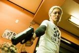 間宮祥太朗×小林勇貴監督「全員死刑」仏エトランジェ映画祭でワールドプレミア!