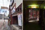 被災を乗り越えた石巻の老舗映画館がアート作品に「リボーンアート・フェスティバル」