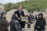 「ダンケルク」メイキング映像公開!ノーラン監督「ゴーグルいらずのVRを作り出そうとした」